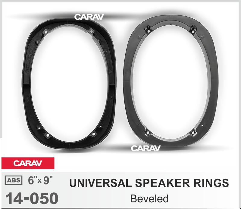 CARAV 14-050